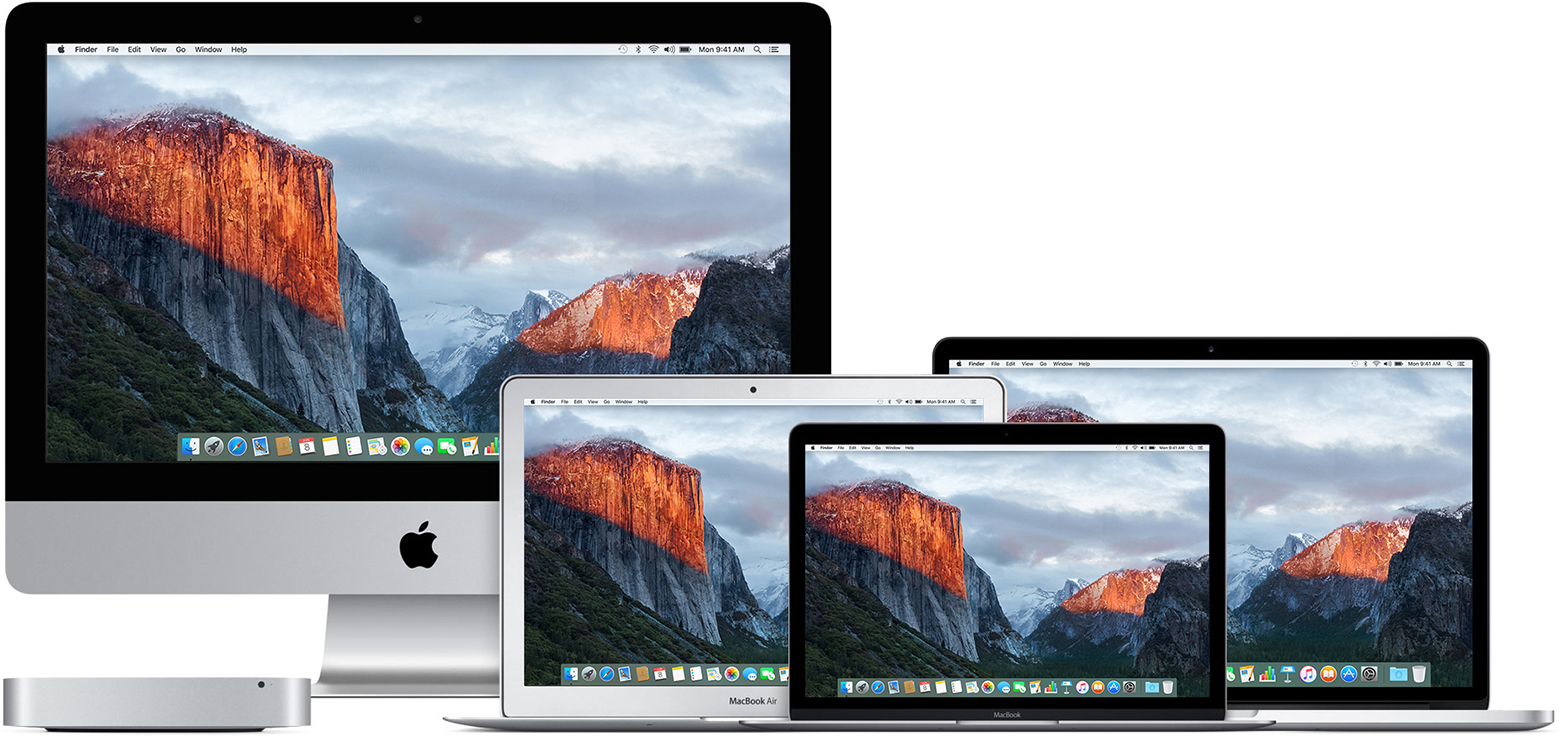 Apple_macbook_Repairs_Models