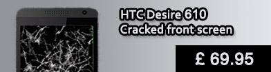 HTC_Desire_610