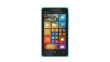 Microsoft_Lumia_435