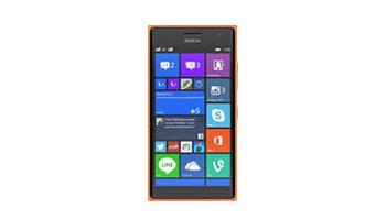 Microsoft_Lumia_730