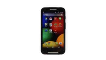 Motorola_xt1021
