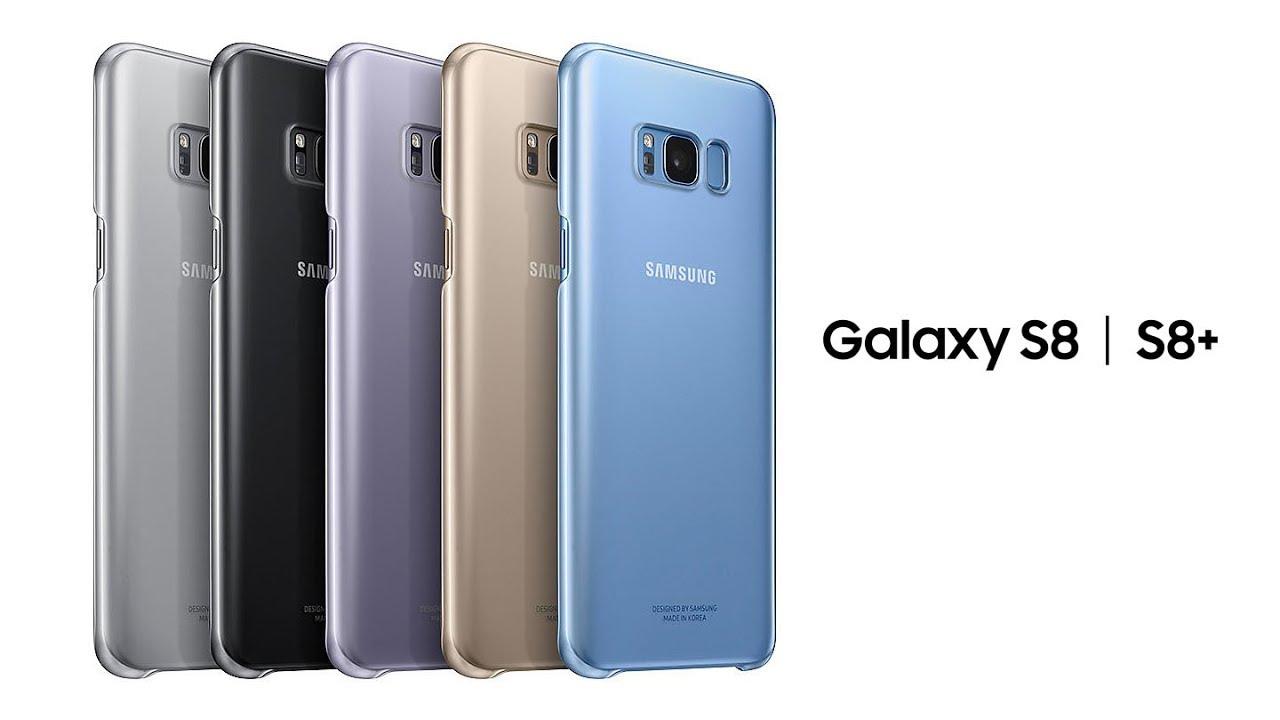 Samsung_phone_repairs