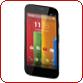 telefon_dotykowy_obrazki_naprawy_Motorola