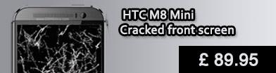 htc_m8_mini