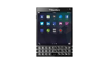 Blackberry_Q30