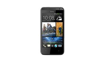 HTC_Desire_300