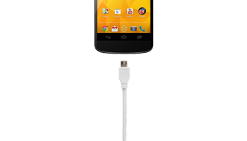 LG_Nexus_4_Charging