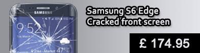 Samsung_s6_edge