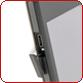 USB_Charging_Port_obrazki_naprawy