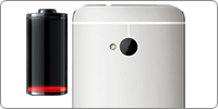 htc-one-battery
