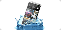 htc-one-water-damage