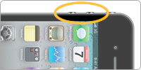 iphone-4-buttons