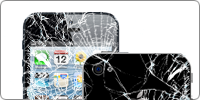 iphone-4-cracked-front-and-back