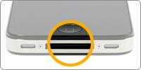 iphone-4-dock-connector