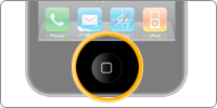 iphone-4-home-button