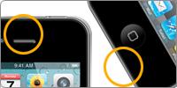 iphone-4-sound-problems