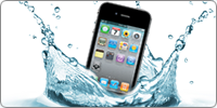 iphone-4-water-damage