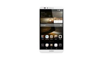 Huawei_Ascend_Mate_7_MT&-L09