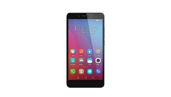 Huawei_Honor_X5