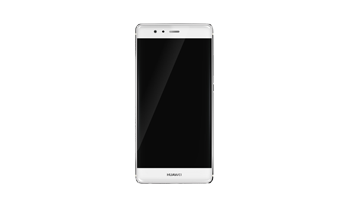 Huawei_P9_Standard