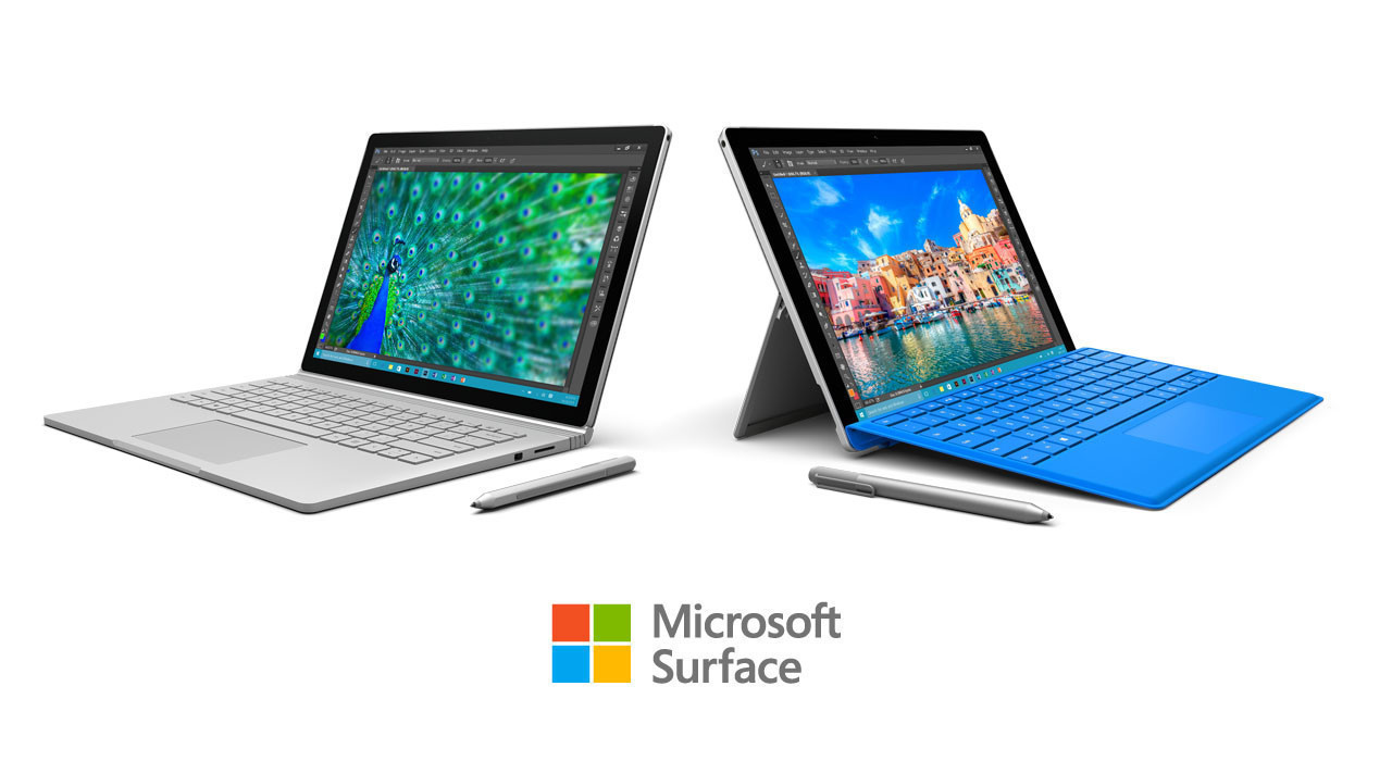 Surface_pro_4_repairs