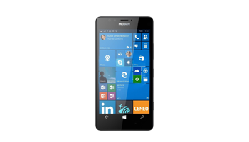 Microsoft_Lumia_950_Black