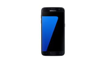 Samsung_Galaxy_7
