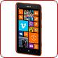 telefon_dotykowy_obrazki_naprawy_Lumia