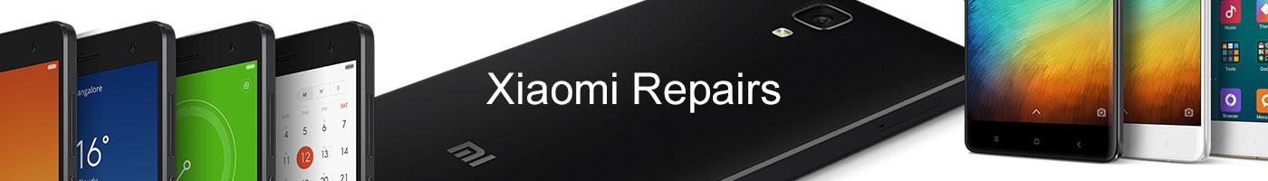 xiaomi_phone_repair