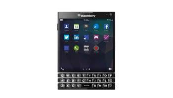 Blackberry_Q30