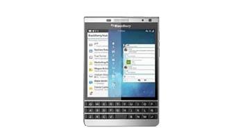 Blackberry_Q30_S