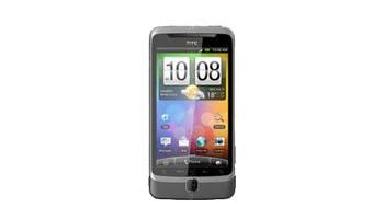 HTC_Desire_Z_Big