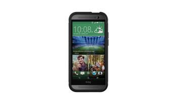 HTC_One_M8_Mini