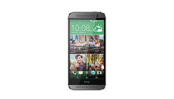 HTC_One_M8_S