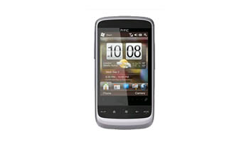 HTC_Touch_2
