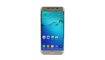 Samsung_Galaxy_S6_Edge_Plus