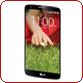telefon_dotykowy_obrazki_naprawy_LG